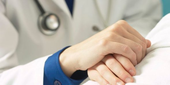 Medico-e-paziente-1280x640